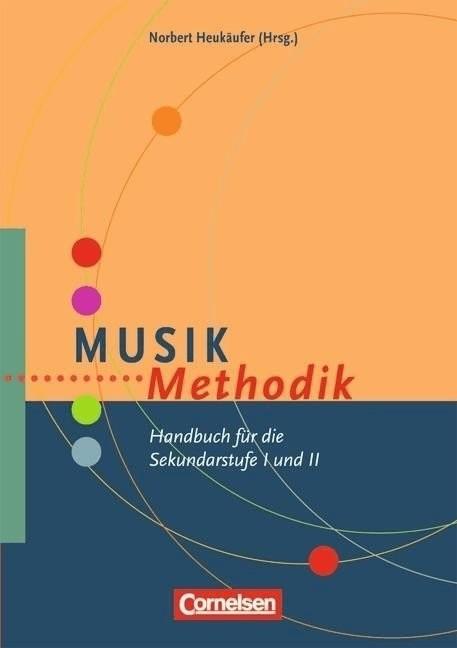 Musik-Methodik