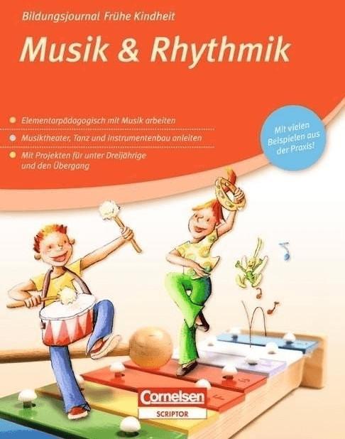 Musik & Rhythmik