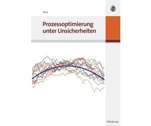 Prozessoptimierung unter Unsicherheiten (Li, Pu)