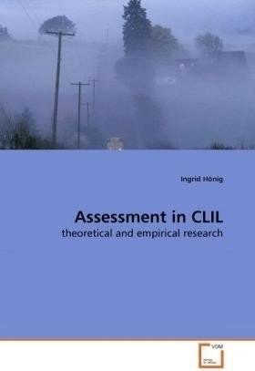 Assessment in CLIL (Hönig, Ingrid)