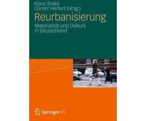 Reurbanisierung