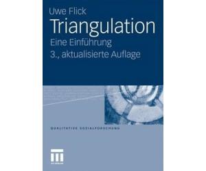 Triangulation (Flick, Uwe)