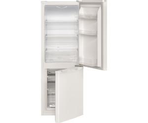 Bomann Kühlschrank Bewertung : Bomann kg ab u ac preisvergleich bei idealo