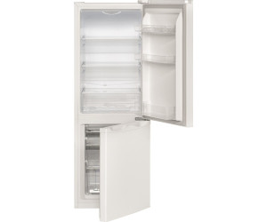 Kühlschrank Von Bomann : Bomann kg ab u ac preisvergleich bei idealo