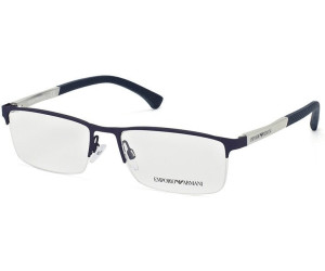 Buy Emporio Armani EA1041 from £76.00 – Best Deals on idealo.co.uk fc2588b101