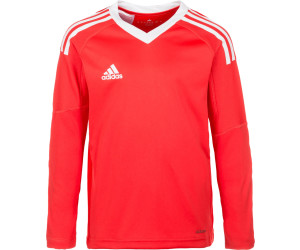 1632c7eeb3c Buy Adidas Revigo 17 Goalkeeper Jersey Youth from £15.14 – Best ...