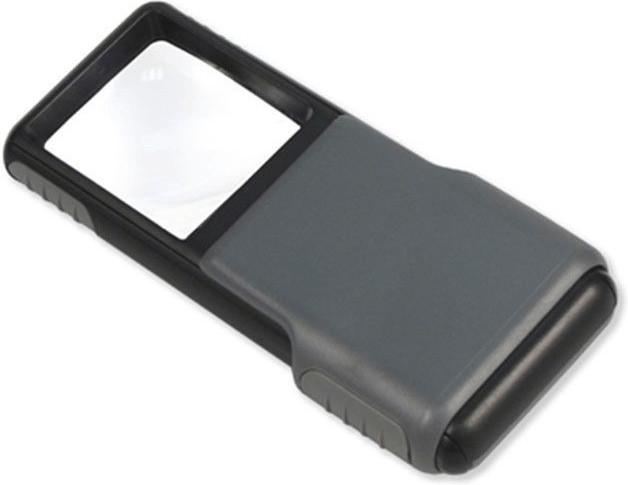 Image of Carson MiniBrite 5x PO-55