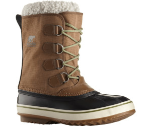 Sorel 1965 Pac Nylon Men a € 54 0e8c14b6135