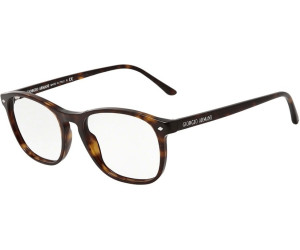 8b94bc203b55 Buy Giorgio Armani AR7003 from £123.00 – Best Deals on idealo.co.uk