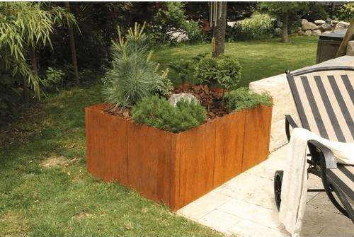 Outdoorküche Bausatz Preis : Outdoorküche bausatz preisvergleich outdoorküchen für den garten