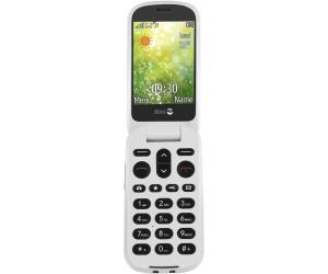 Doro 6050 au meilleur prix sur idealo.fr 4f8ed5c20307