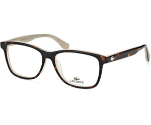 c0f23498d1a Buy Lacoste L2776 from £46.22 – Best Deals on idealo.co.uk