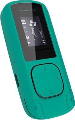 Energy Sistem Energy MP3 Clip mint