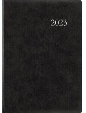 Zettler Terminbuch 2022 886-0021