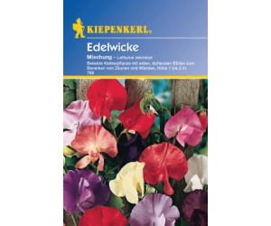 Kiepenkerl Edelwicken-Mischung