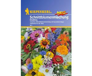 Kiepenkerl Schnittblumen-Mischung
