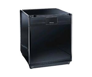 Mini Kühlschrank Dometic : Mini kühlschrank dometic absorber kühlschrank rml