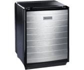 Mini Kühlschrank Einbaugerät : Dometic minikühlschrank preisvergleich günstig bei idealo kaufen