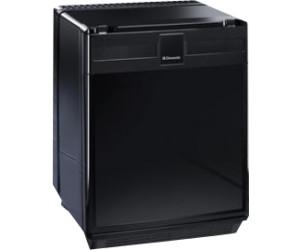 Auto Kühlschrank Testsieger : Retro kühlschrank test u die besten retro kühlschränke im
