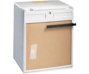 Mini Kühlschrank Einbau : Dometic ds 300 bi ab 392 29 u20ac preisvergleich bei idealo.de