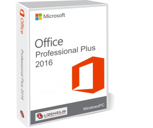 microsoft office 2016 free download for windows 8.1 64 bit