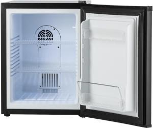 Mini Kühlschrank Lautlos Test : Klarstein happy hour minibar l ab u ac preisvergleich bei