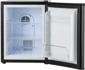 Bomann Kb 167 Kühlbox 50l Mini Kühlschrank A : Minikühlschrank preisvergleich günstig bei idealo kaufen