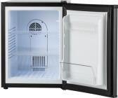 Minibar Kühlschrank Xxl : Klarstein kühlschrank preisvergleich günstig bei idealo kaufen