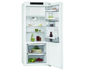 Aeg Kühlschrank Fehler : Aeg sfe zc ab u ac preisvergleich bei idealo