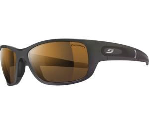 Julbo Stony J4599114 Sonnenbrille Sportbrille xKZKWjOxhQ