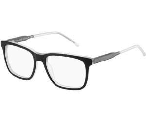Tommy Hilfiger Brille TH1392 QRC Korrektionsbrille Herren inkl. Gläsern in Sehstärke KtVr3