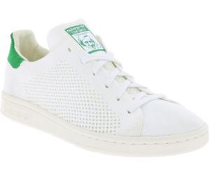 adidas Originals Stan Smith PK Primeknit Herren Sneaker