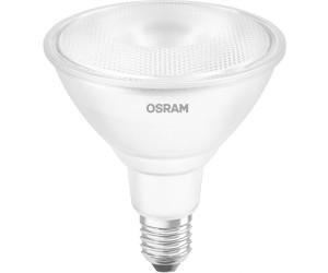 osram led spot 14w 116w e27 ab 19 59 preisvergleich bei. Black Bedroom Furniture Sets. Home Design Ideas
