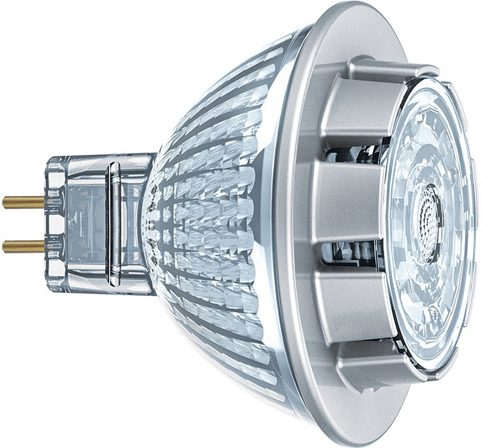Osram MR16 LED 8W extra dimmbar