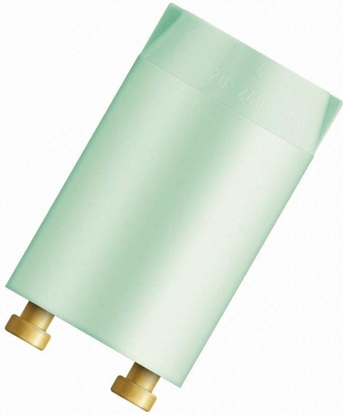 Osram Starter ST151 Longlife Dulux 4W(22W)