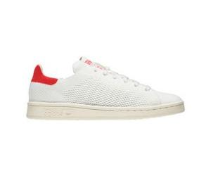 ADIDAS STAN SMITH OG Primeknit S75147 Herren Schuhe Sneaker