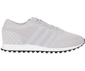 Günstige Spielraum Hohe Qualität Online Kaufen adidas Los Angeles W Running Schuhe pink weiß Viele Farben Heiß 8RBHh