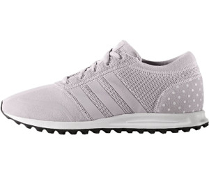 best place official photos for whole family Adidas Los Angeles W ice purple/footwear white ab 47,65 ...
