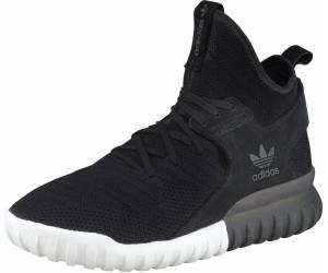 Adidas Tubular X Primeknit. 54,90 € – 312,34 €