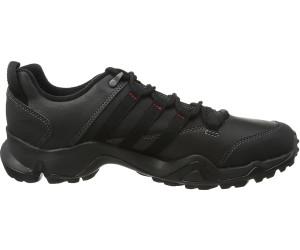 Adidas AX2 Beta CW Men core black/vista grey/power red