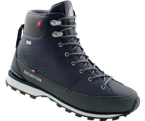 Dachstein Polar DDS Blau, Damen PrimaLoft® Hiking- & Approach-Schuh, Größe EU 37 - Farbe India Ink-Dark Navy %SALE 25% Damen PrimaLoft® Hiking- & Approach-Schuh, India Ink - Dark Navy, Größe 37 - Blau