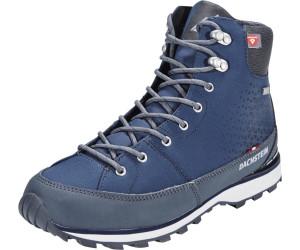 Dachstein Polar DDS Blau, Damen PrimaLoft® Hiking- & Approach-Schuh, Größe EU 37.5 - Farbe India Ink-Dark Navy %SALE 25% Damen PrimaLoft® Hiking- & Approach-Schuh, India Ink - Dark Navy, Größe 37.5 -