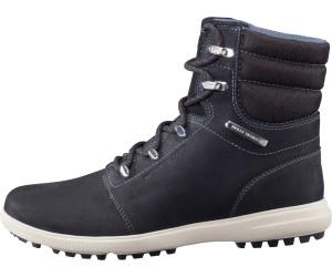 Helly Hansen A.S.T 2 Shoes Women New Wheat/Coffee Bean/Angora/Sperry Gum 37 2017 Winterschuhe W1VEu6XOrZ