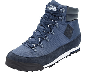 188542ccf Buy The North Face Back-To-Berkeley NL Men urban navy/antique moss ...