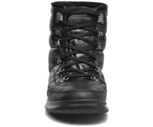 North Thermoball Blackiron Shiny Tnf The Face Lace Ii Women tBhQrdCsx