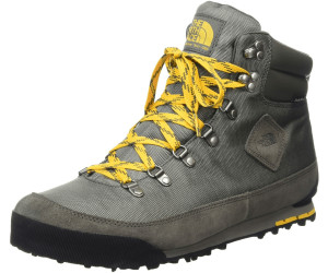 north face back to berkeley trainers
