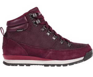 7384a923e Buy The North Face Back-To-Berkeley Redux Women from £84.00 – Best ...