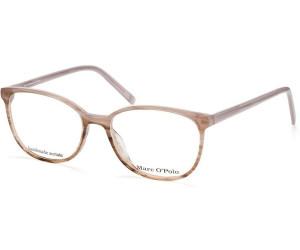 buy online 8ddd3 e8609 MARC O'POLO Eyewear 503094 ab 155,00 € (Oktober 2019 Preise ...