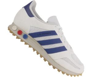 huge discount 06fba cd406 Adidas LA Trainer Og. £39.99 – £79.99