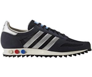 adidas Originals. LA TRAINER OG Sneaker low vintage